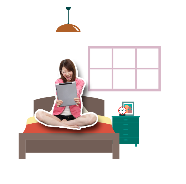 海外で日本のテレビを見る:Slingboxなら帰国後も大活躍