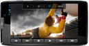 SlingPlayer for Mobile Devices - Android Phone